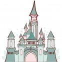Château Sirène
