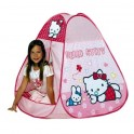 Tente Pop Up Hello Kitty