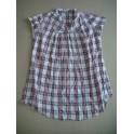 Tshirt de grossesse